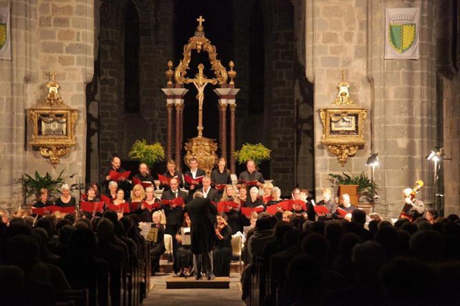 Saint Géraud 31 08