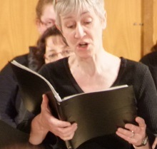Anne authier