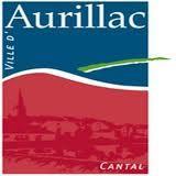 aurillac-1.jpg