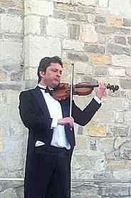 Francois perrire