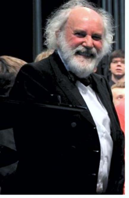 Robert weddle